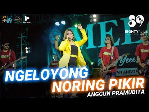 Download Lagu Anggun Pramudita Ngeloyong Noring Pikir Mp3