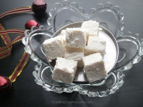 How to make Indian cheese -paneer using broken milk|sour milk|spoiled milk|almost expired milk