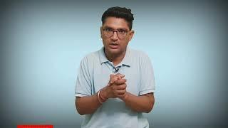 Aryan khan viral video // Aryan khan mms leak // Shahrukh khan son // Aryan khan sex video