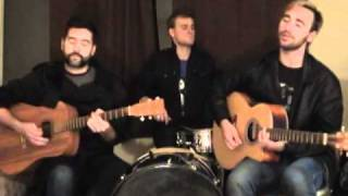 1901 Phoenix Acoustic Cover By Stonefeather mp3