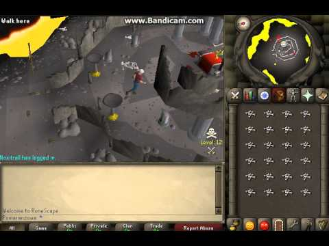 Runescape 07 Prayer Guide Fast And Free 2007 Oldschool