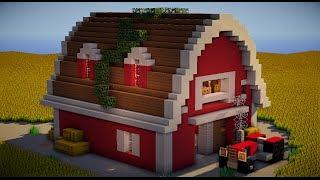 Minecraft creer une maison medievale music jinni - Comment creer une belle maison dans minecraft ...