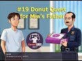 Download  Buyind Donuts for Harold in summer time saga 2018 MP3,3GP,MP4