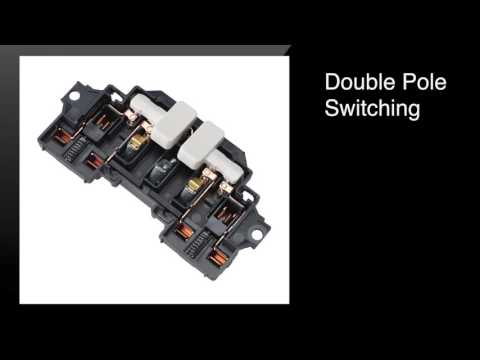 Mk Dimmer Switch Wiring Diagram : How to wire a two way switch gang dimmer switch mk