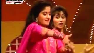 PUNJABI BOLIYAN-TAPPE With English Subtitles | Geet Shagna De | Punjabi Marriage Ceremony Songs