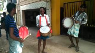 Joseph band arumbakkam