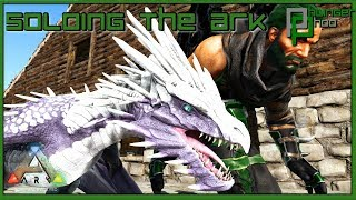 30:15) Ark Ice Wyvern Video - PlayKindle org