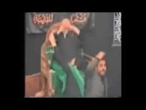 Xxx Mp4 Muslim Dance Party Sooo XXXX 3gp Sex
