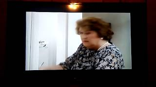Funniest scene on Keeping Up Appearances