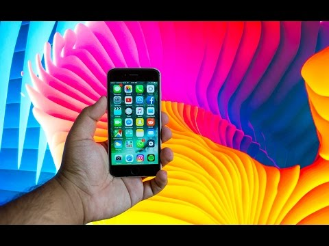 iOS 10 Beta Best New Features! [4K]