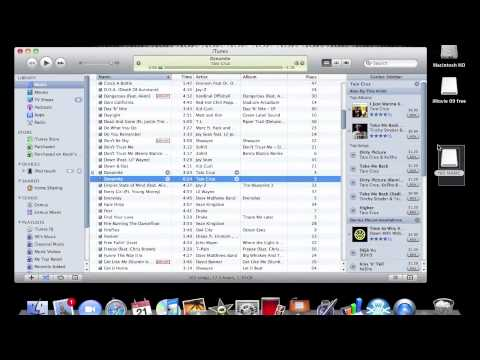 How To Create/Make FREE Ringtones From iTunes Songs | Android BlackBerry Windows Nokia SmartPhones