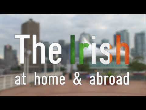 IHA Episode 28 Ireland