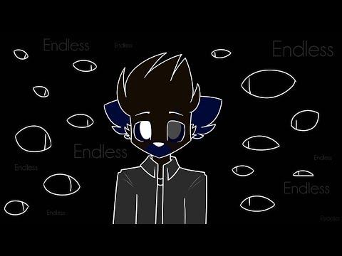 Endless | Meme