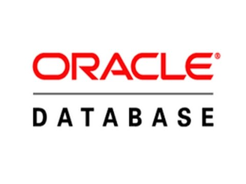 How to create Table in oracle  Enterprise manager 11g