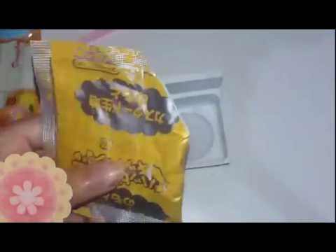 How to make popin cookin donut|ind