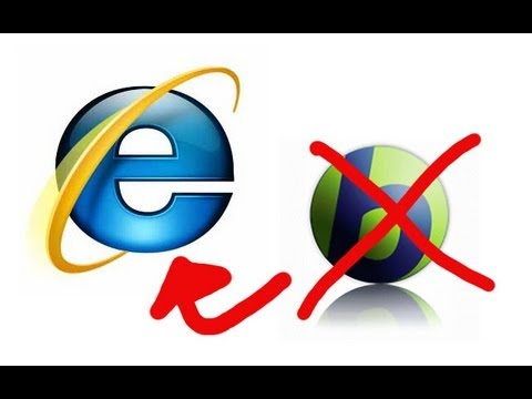 Completely Remove Babylon Toolbar/Search/Settings from Internet Explorer!!