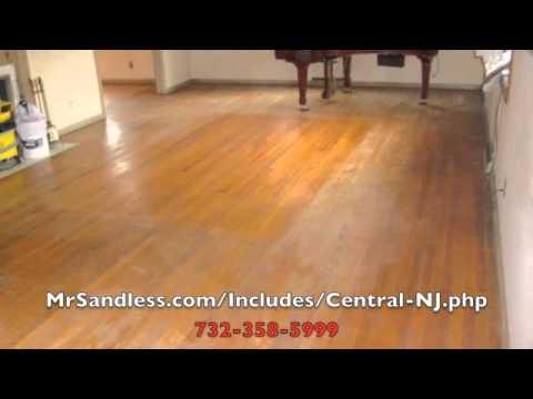 More Mr Sandless Central NJ Reviews