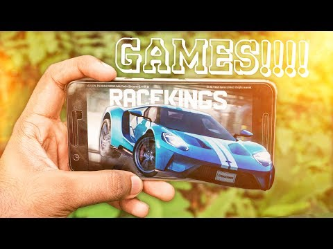 Best Android Games - JULY 2017