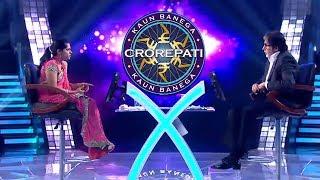 Kaun Banega Crorepati - Full Launch Video   Sony Tv KBC Season 9 2019