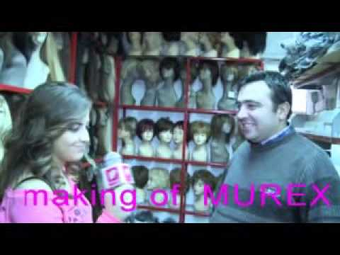Xxx Mp4 Murex Tv Making Of With George Karam Amp Pierre Tannoury 3gp Sex
