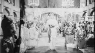 ntr as sri krishna devaraya in ntr tenali ramakrishna MPG - The Most