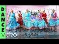 Chogada Video Song | Loveyatri | Aayush Sharma | Warina Hussain | Lijo-DJ Chetas \ Mrunali mp3