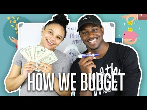 HOW WE SAVED $500,000!