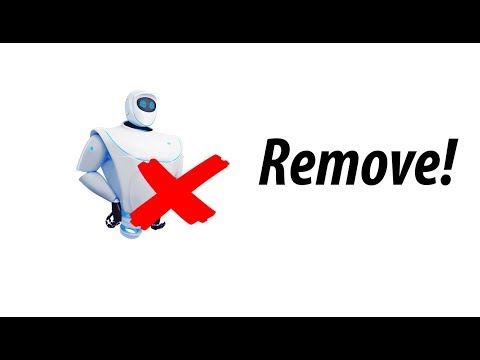 How to Remove Mackeeper and other Viruses from your Mac