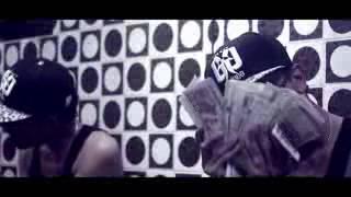 Rooofa Mc Feat Kami Phénoméne   7mbt   Clip Officiel Nouvelle Qualité   4k