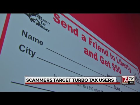 IRS warning: Check your bank accounts for fraudulent refunds