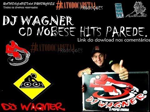 DJ WAGNER BAIXAR CD CAMINHONEIRO 2013