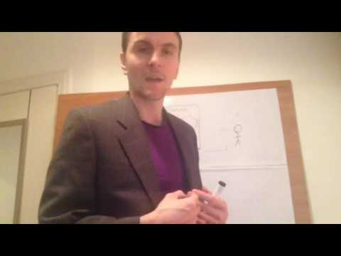 french subjunctive  subjunctive or indicative trick (see description for part 2)