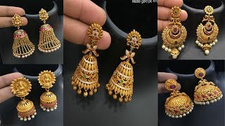 63506b422a1a9 STAR Fashion Jewellery Videos - PakVim.net HD Vdieos Portal