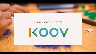 Sony   KOOV: Robotics and Coding Kit Perfect in the Classroom