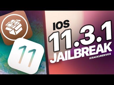 iOS 11.3.1 Jailbreak - Exploit Released, WARNINGS & More!