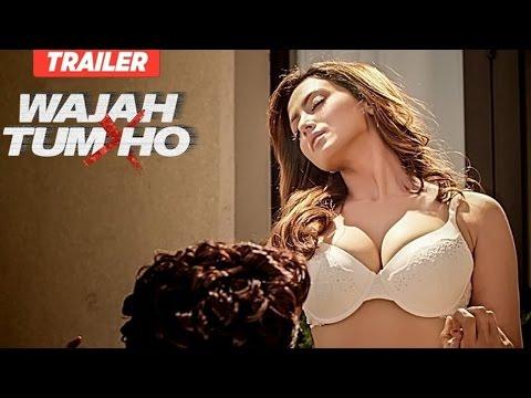 Xxx Mp4 Wajah Tum Ho का हाॅट एंड सेक्सी ट्रेलर रिलीज 3gp Sex