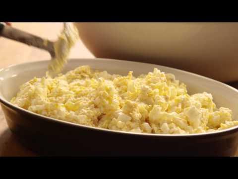 How to Make Hash Brown Casserole | Allrecipes.com