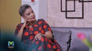 Mahusian kwnete ndoa- Mizani Ya Ushambenga | Maisha Magic Bongo