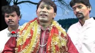 Mera Lal Mujhse Juda Ho Raha Hai Sound Check Spl DJ OSL PRODUCTION