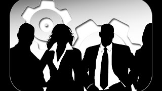 Narcissism In The Workplace How To Deal With Narcissistic Co Workers