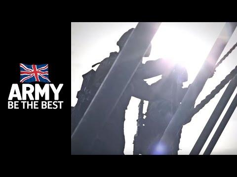 Army Foundation College Harrogate - Training - Army Jobs