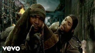 Download Method Man - Judgement Day Video