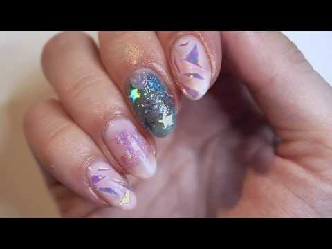 Quick & Easy | Sparkle like a Unicorn