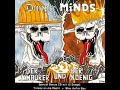 Download Dimple Minds - 1000 Huren MP3,3GP,MP4