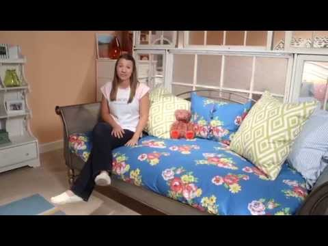 Bellamy Day Dreamers Day Bed