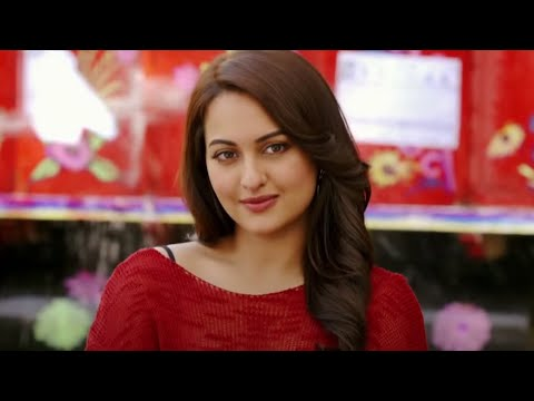 Xxx Mp4 The Best Of Sonakshi Sinha 3gp Sex