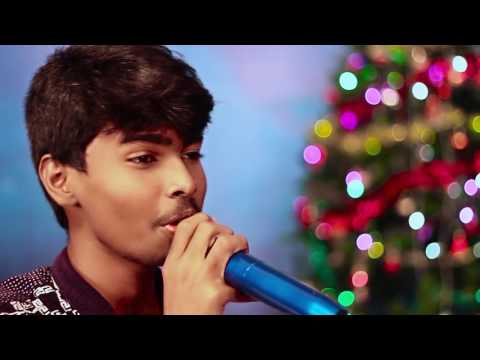 Mary did you know(cover)| Christmas song|SCOG Youth Boys