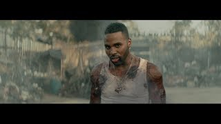 Jason Derulo - If I