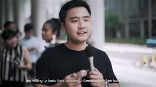 The Convenient Ice-cream – Convenience Or Security?