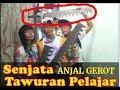 Download lagu Lagu Kemenangan Tawuran/Kami Bangkit - ANAK JALANAN || Senjata ANJAL GEROT Saat Tawuran